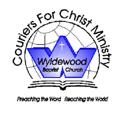 cfc church logo1