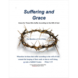 suffering_and_grace